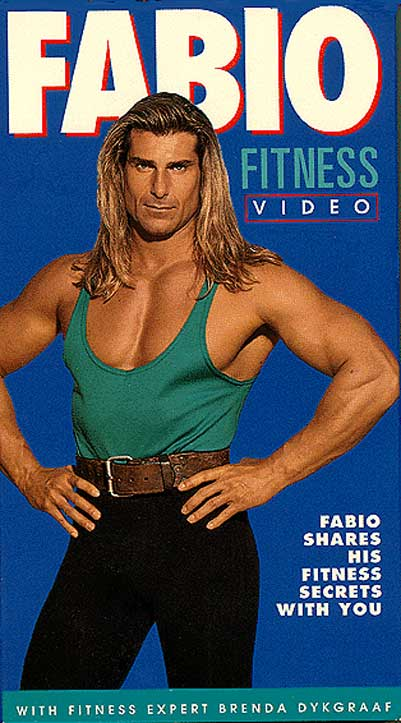 Image result for fabio
