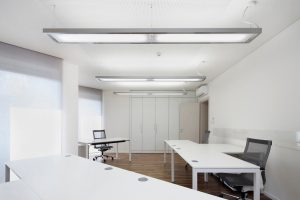 ufficio bologna architetto diolaiti