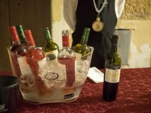 Vini & vinili