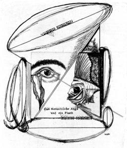 Alfred Emanuel Ferdinand Grünwald