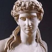 Dioniso: la nascita