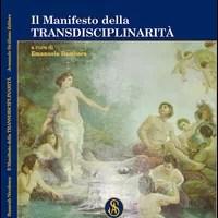 Il Manifesto della Transdisciplinarità (B. Nicolescu)