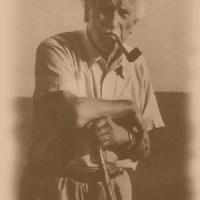 El encuentro entre el psicoanalista Jung y el físico Pauli:  la experiencia psicológica de la sincronicidad