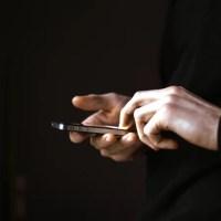 Ipseità Digitale: quale identità?