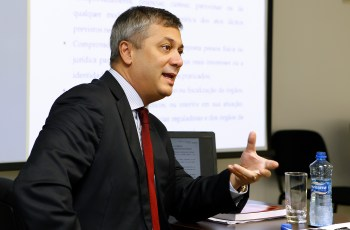 """Medina Osório, no Broadcast Estadão: """"Qual o alcance do marco punitivo da MP 784?"""""""