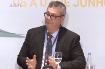 Medina Osório comenta recomendações do CADE para a prática do Compliance