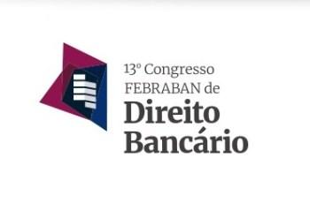 Medina Osório no XIII Congresso FEBRABAN de Direito Bancário