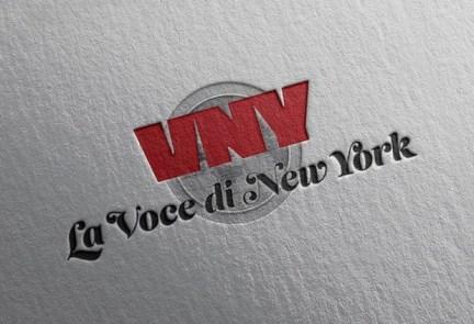 VNY, voce new york, giornale, fabio pacucci, pacucci