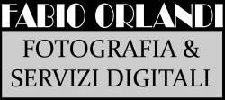 Logo Fabio Orlandi