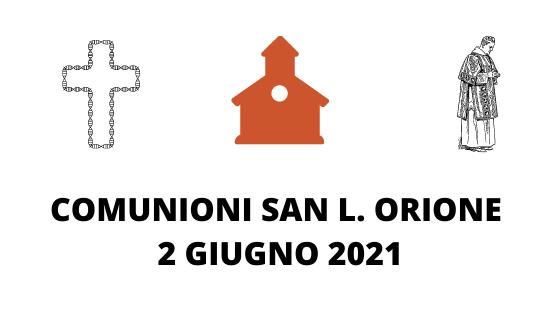 https://www.fabiorlandi.com/comunioni-san-l-orione-2-giugno-2021/