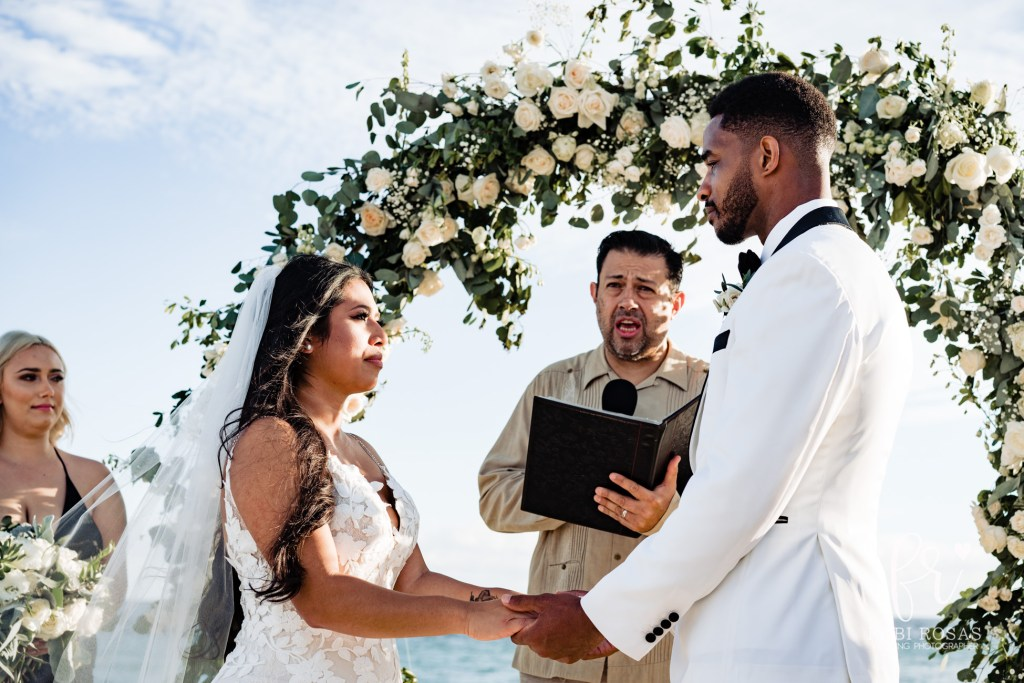 Get Married in Cabo