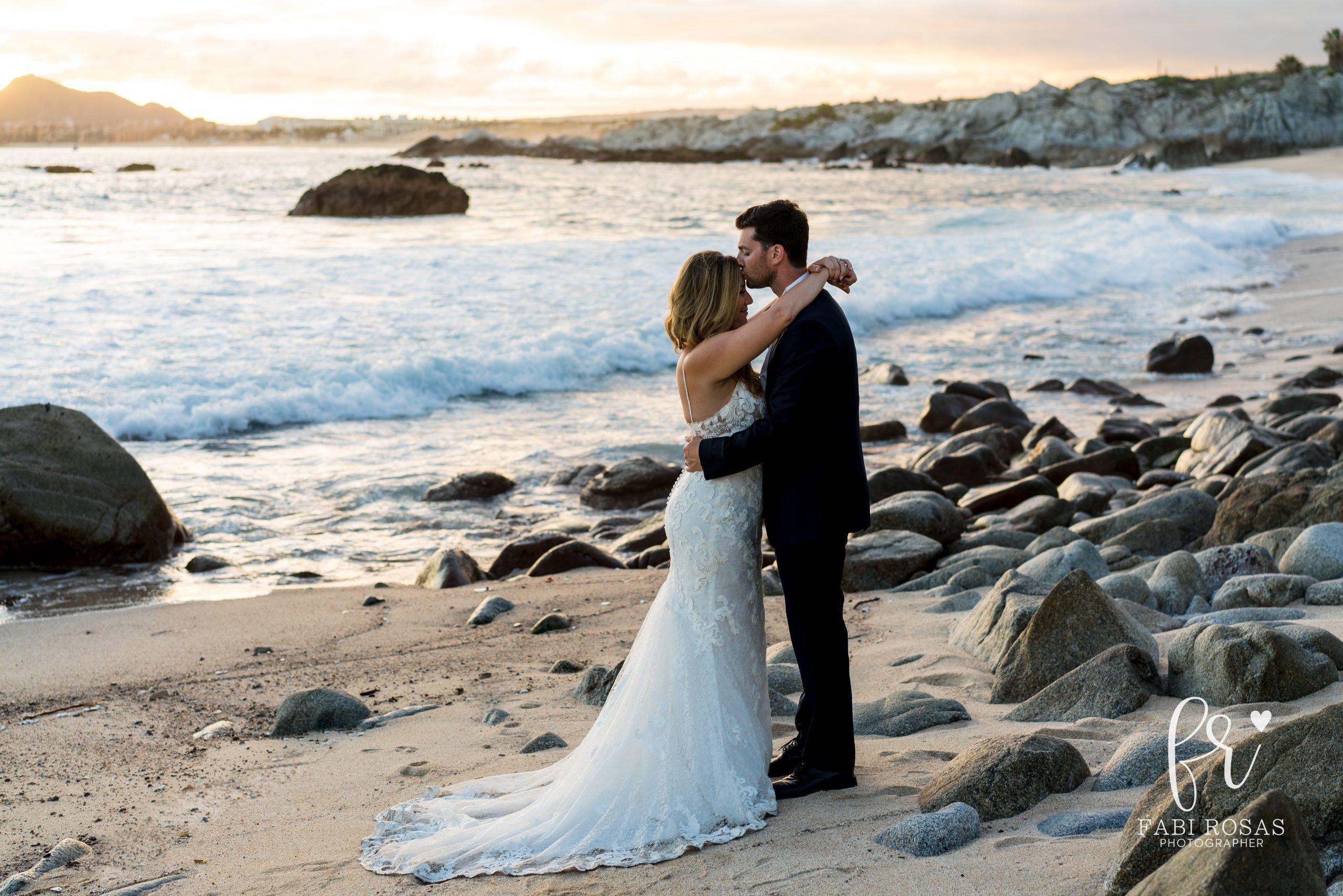 Momentos Cabo wedding planner
