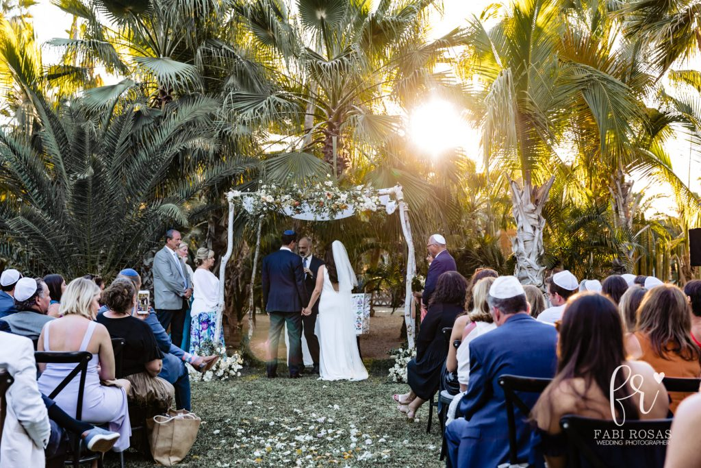 Real Cabo Weddings