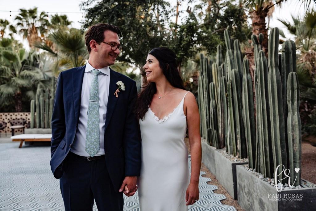 Wedding Photographer Los Cabos