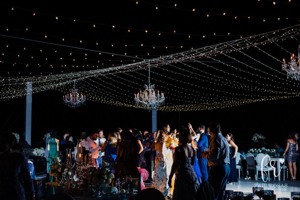Cabo Wedding Karla Casillas & Co