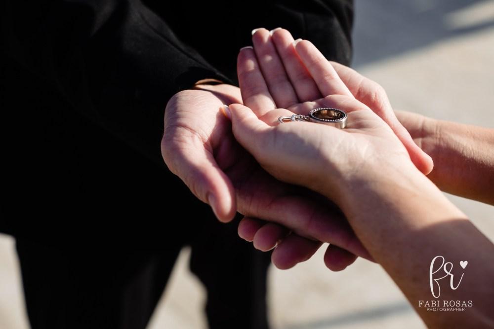 Breathless Weddings
