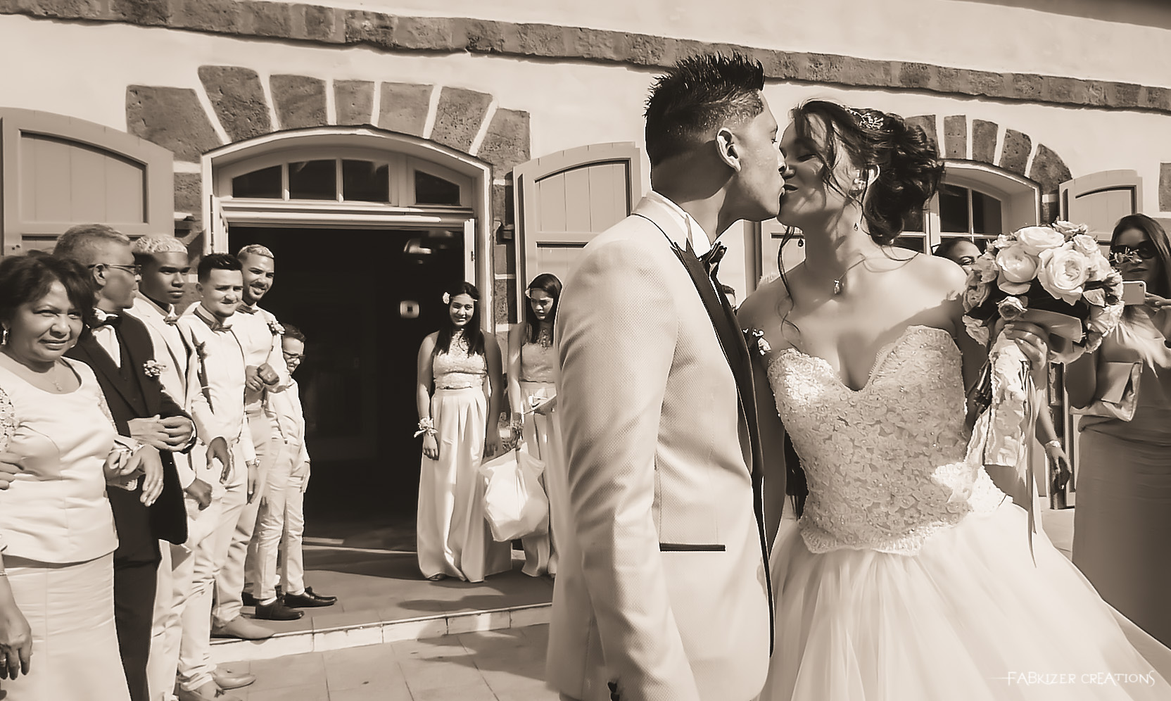 photos de mariages, Photos Mariages