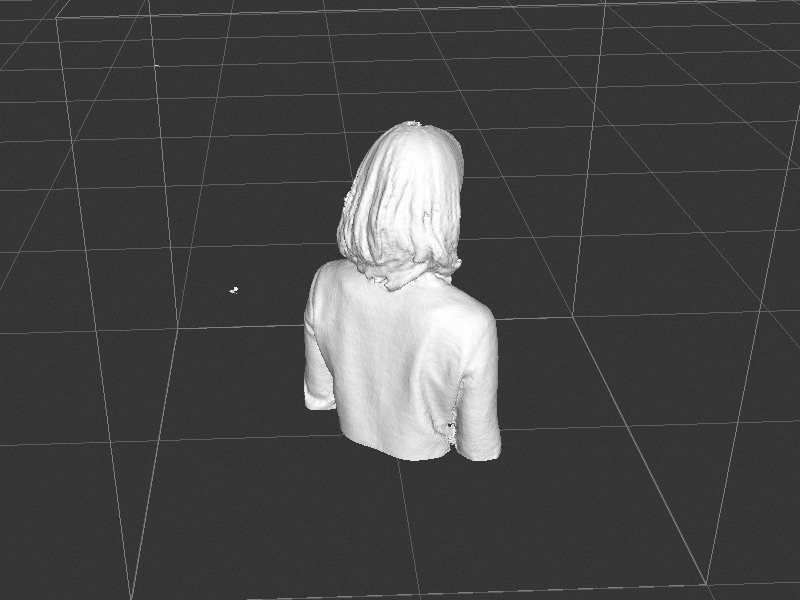 3D-scan-kinect-360-2