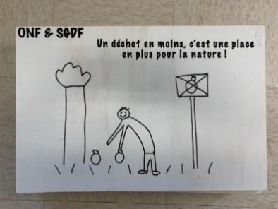Panneau-SGDF-ONF-3