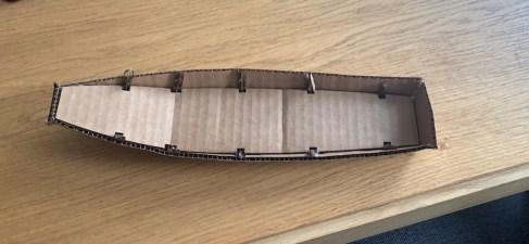 barque-de-loire-carton