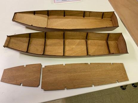 barque-de-loire-bois2
