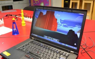 Minecraft-3ddruck-004