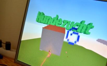 Minecraft-Werkstatt-011