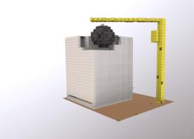Minecraft-Werkstatt-023