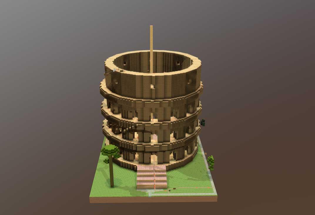MineRender-2