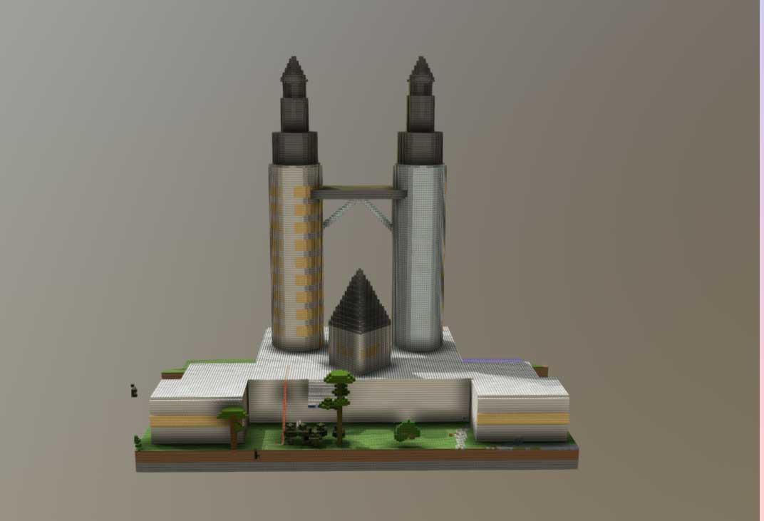 MineRender-6