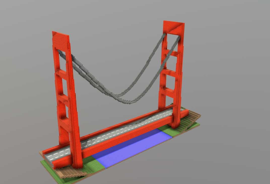 MineRender-9