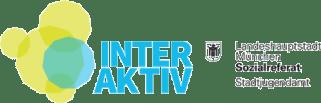 Netzwerk Interaktiv - LH München