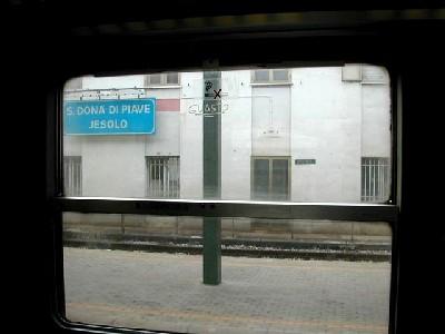 Quando manca l'aria condizionata nemmeno i finestrini funzionano!