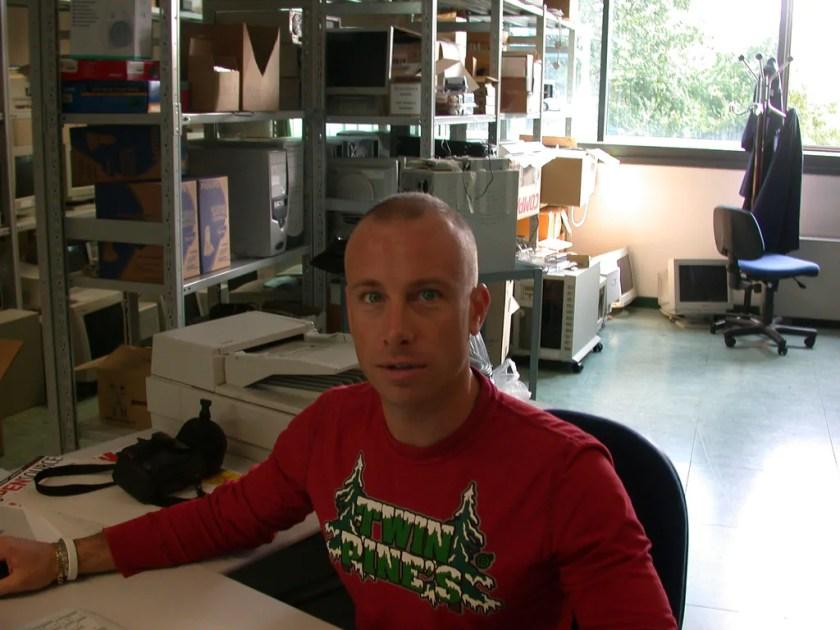 fabio_ufficio_informatico_2005
