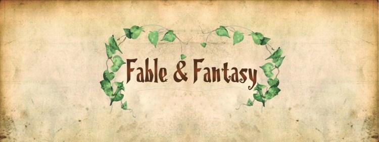 banner fable fantasy
