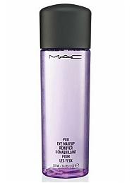 MAC Pro Eye Makeup Remover