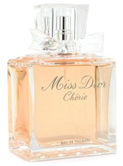 Christian Dior - Miss Dior Chérie