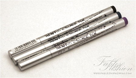 Eyeko Graffiti Eyeliner Pen