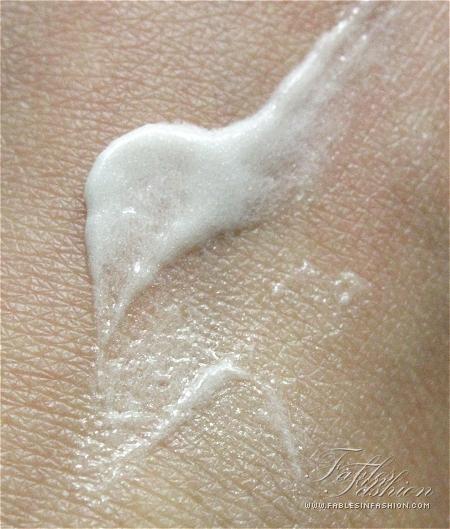 MAC Prep + Prime - Skin Visage Base