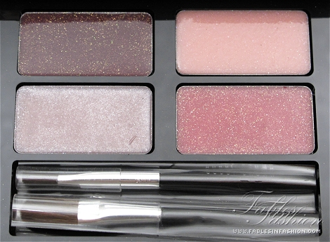 Bobbi Brown Ultimate Party Palette