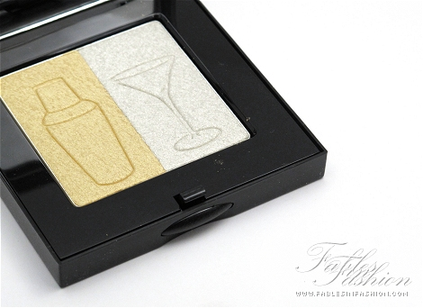Bobbi Brown Party Shimmer Brick