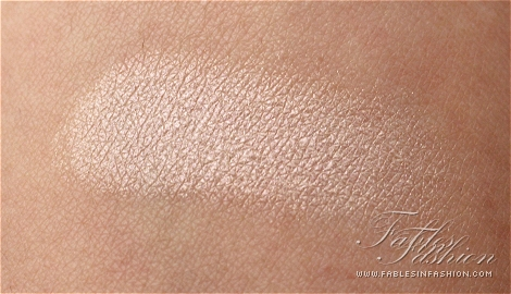 MAC Mineralize Skinfinish - Landscape