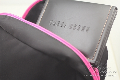 Bobbi Brown Blotting Papers