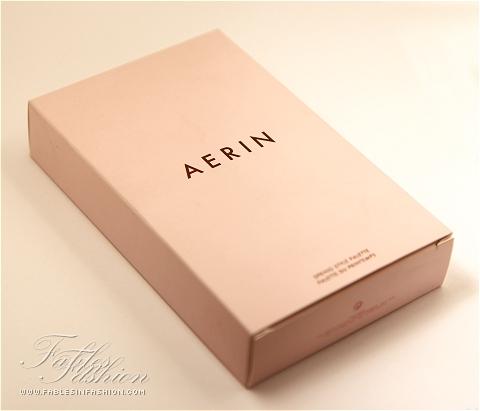 Aerin Spring Style Palette - 02 Garden In Bloom