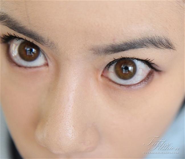 Laura Mercier Longwear Creme Eye Pencil - Espresso