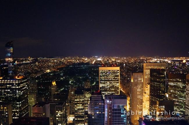 Imagery ~ New York City