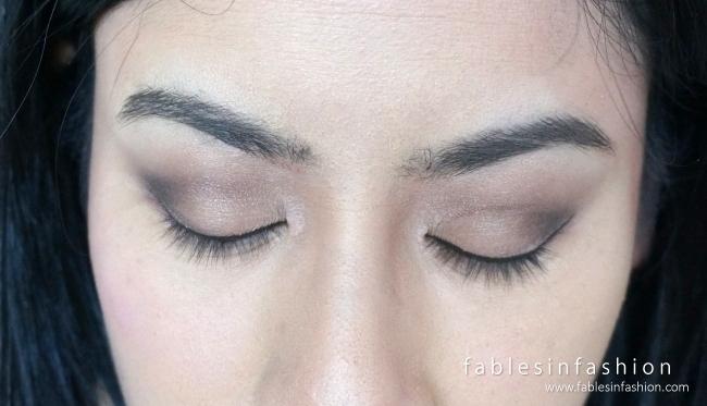dior-eye-reviver-illuminating-neutrals-eye-palette-05