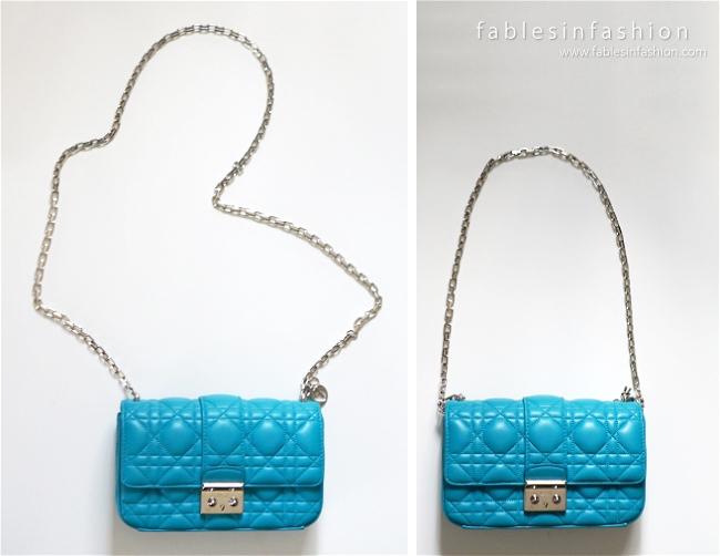 dior-miss-dior-clutch-electric-blue-lambskin-08