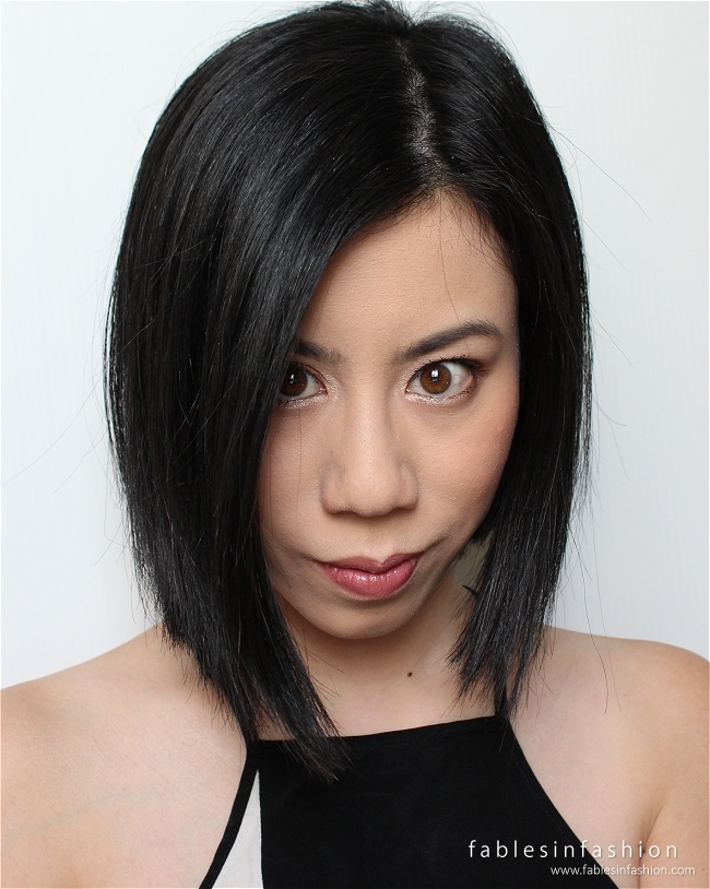 maison-tsumiki-haircut-01