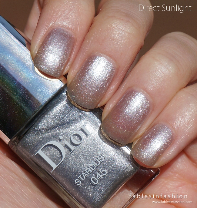 dior-diorsnow-nail-polish-stardust-01
